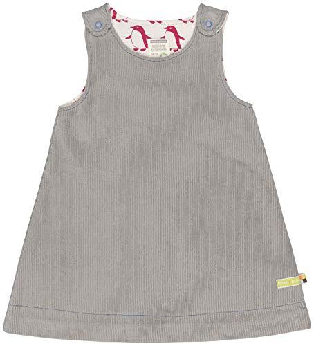 Top 7 Kleid Baby Mädchen - Kleider für Baby-Mädchen - Starby